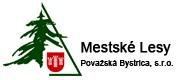 Mestské lesy, Považská Bystrica, s.r.o.